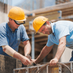 American Jobs Act – What Is In It For Your Construction Business?
