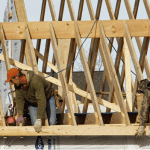 Construction Jobs Rebound as U.S. Homeowners Increase Remodeling Projects