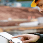 Hosting Your Construction Software Application in the Cloud for Use Anywhere