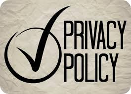 PrioSoft - Privacy Policy