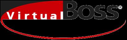 VirtualBoss