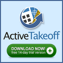 Download Active Takeoff