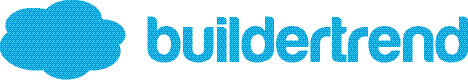 Contractors Office - Builder/trend interface