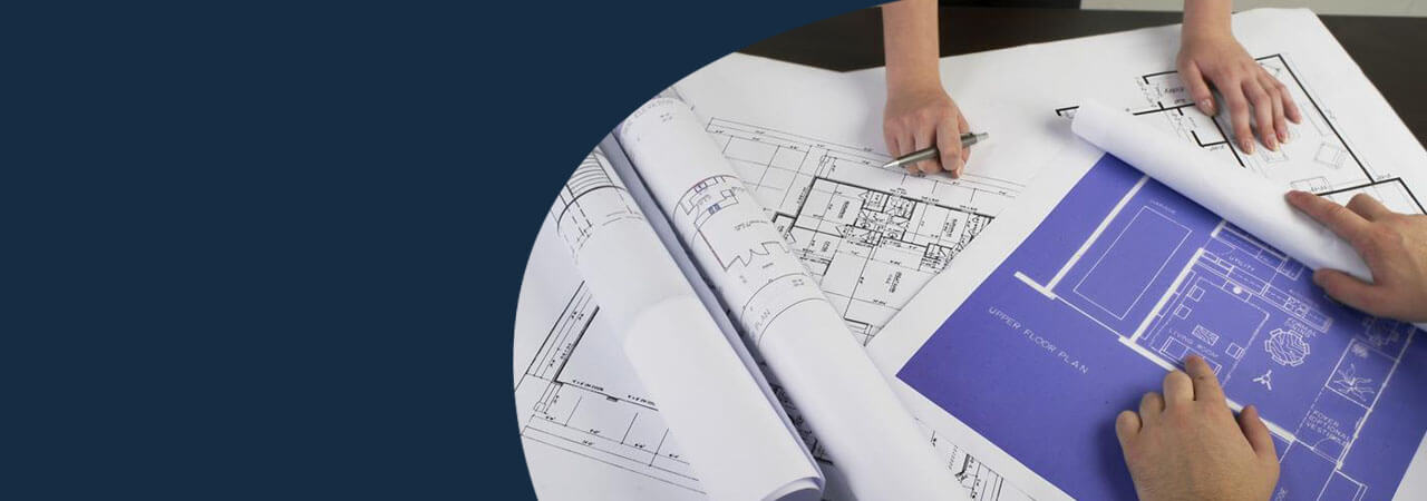 Benefits of Construction Cost Estimation Software