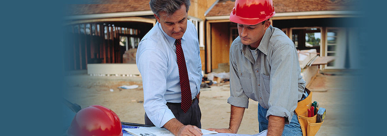 Running a Successful Construction Business – Resource Allocation – Sub Contract Qualifications